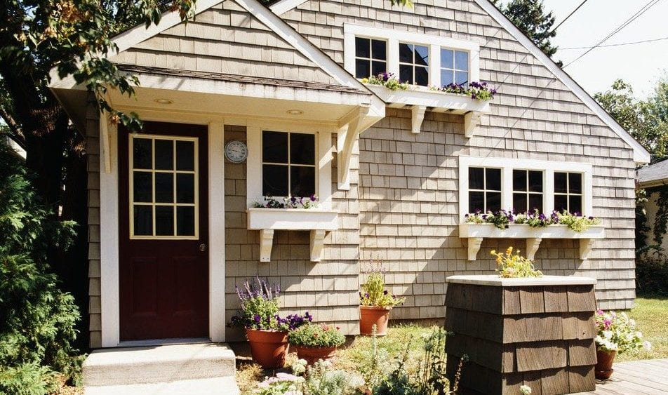 homeowners insurance valuation