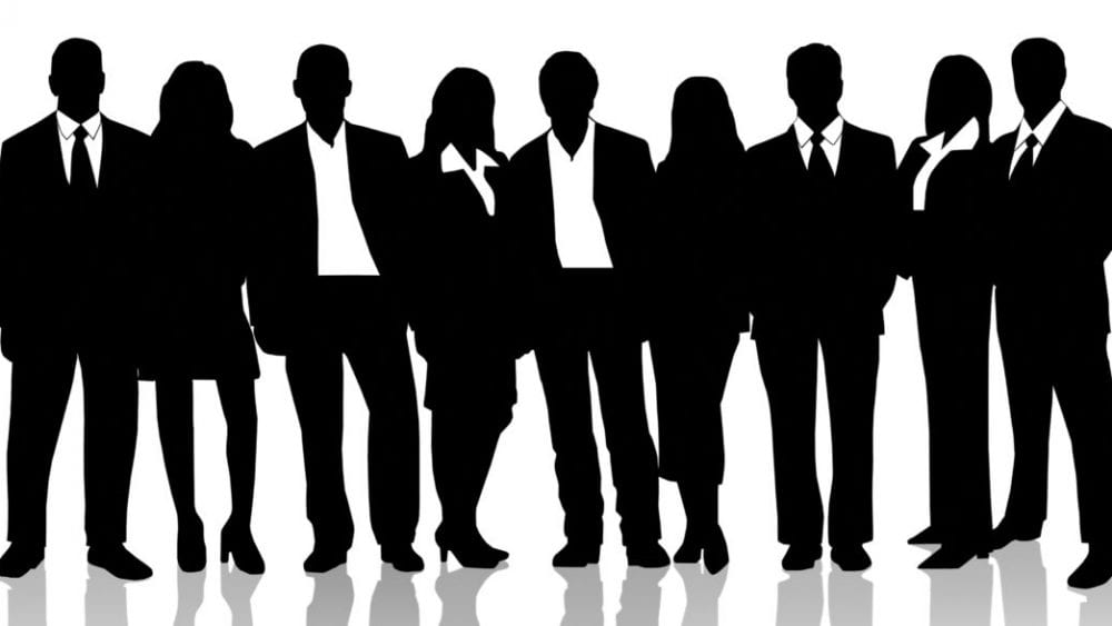 Staffing Agency Insurance
