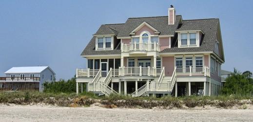 beach house insurance, eastern shore insurance