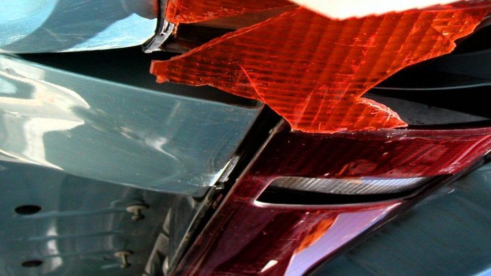 NEMT Insurance Subcontractor Accident