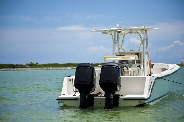 personal umbrella insurance boat