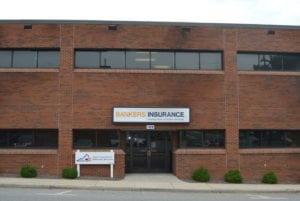 Wytheville VA Insurance Agency