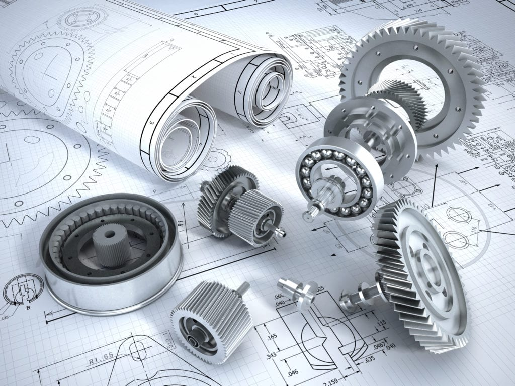 manufacturers insurance other coverages