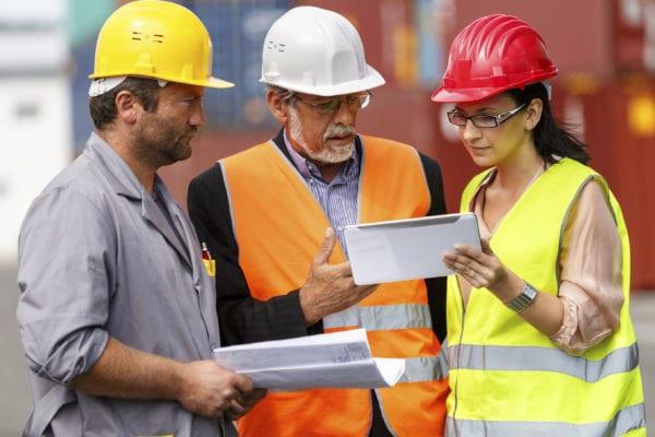 return to work program, staffing insurance, workers compensation