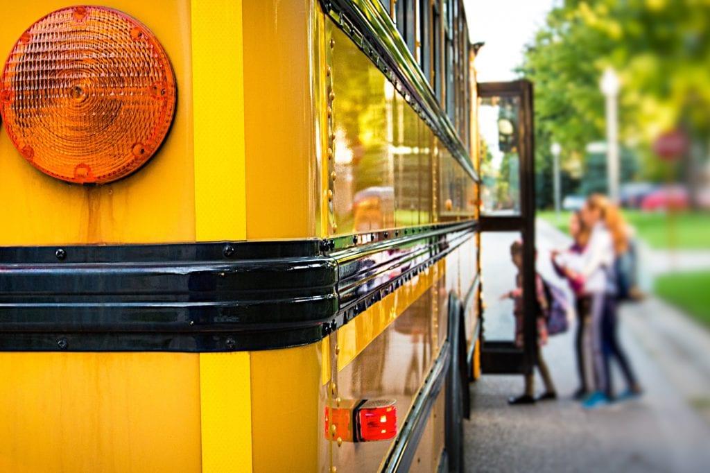 school insurance, business auto