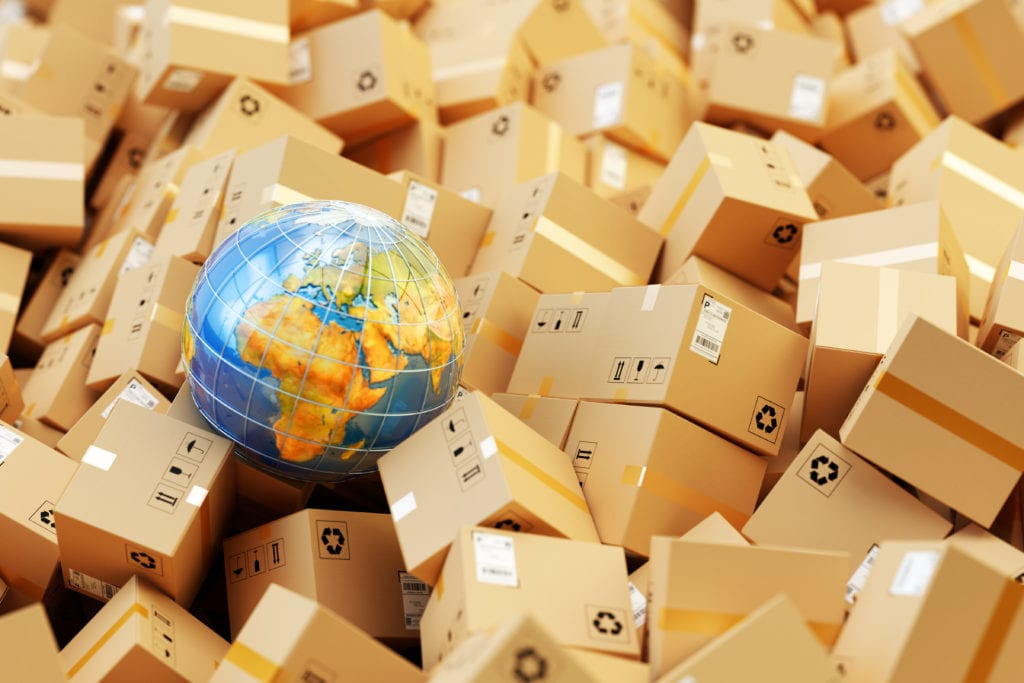 Distribution Insurance Liability