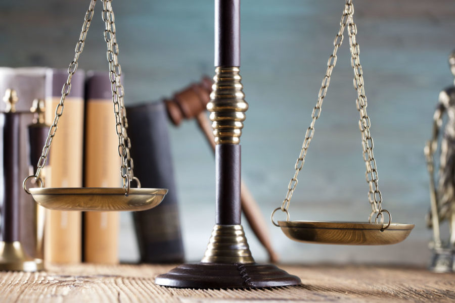 Home Insurance Liability