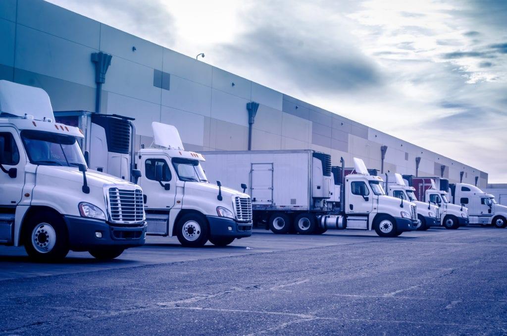 Wholesalers Insurance Business Auto