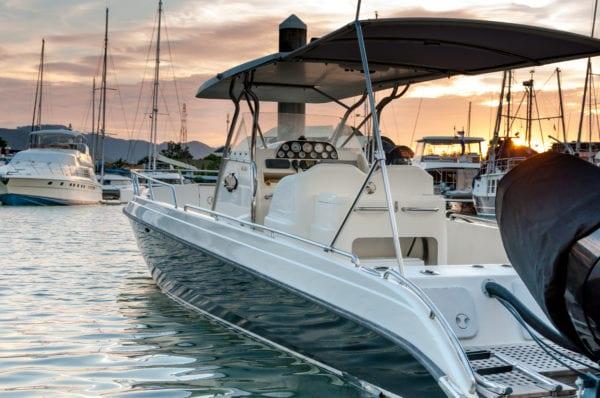 fishing boat insurance motorboat insurance