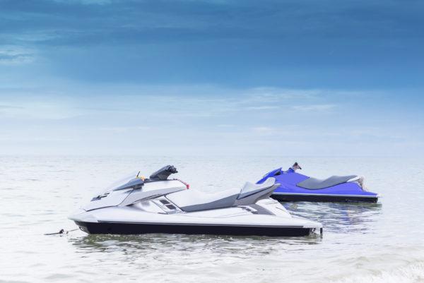 jet ski insurance pwc insurance