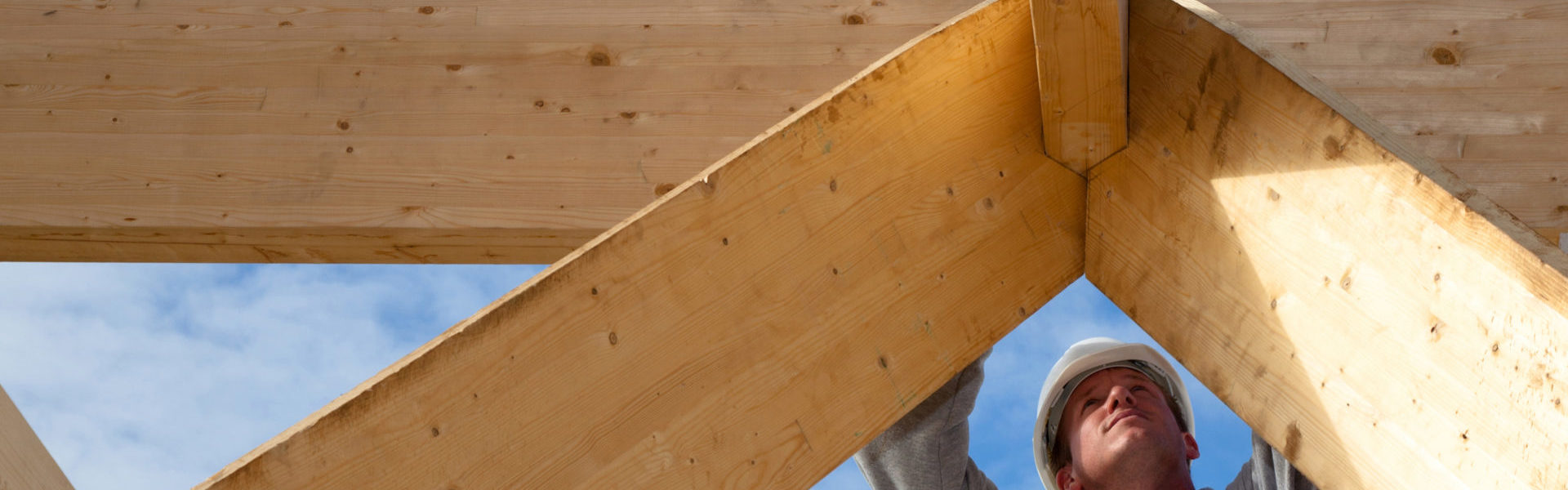 Framing Contractor Insurance | from Bankers Insurance