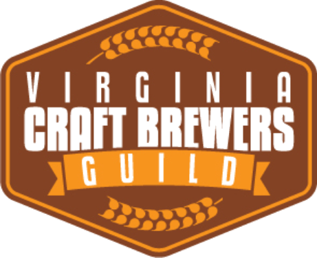 Virginia Craft Brewers Guild Logo