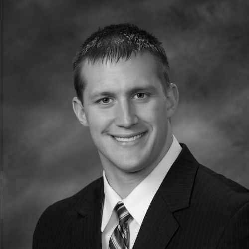 Corey Scruggs