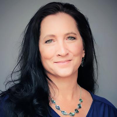 Janet Gillock