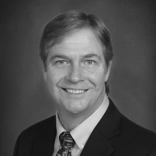 Mark Schuler