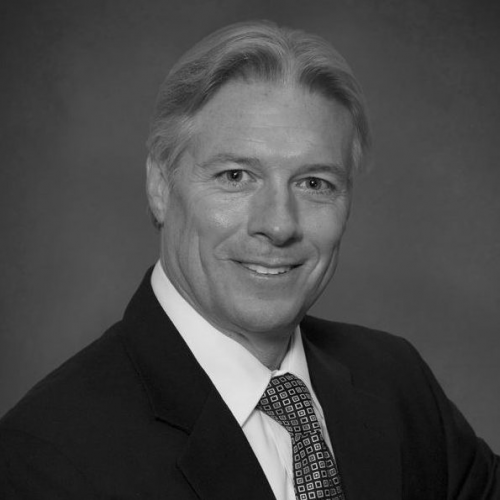 Steve Bonday