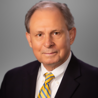 Bob Willeford