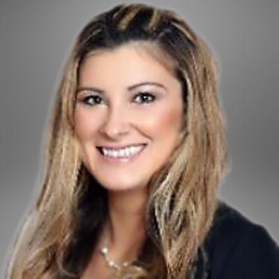 Erica Rotenberry