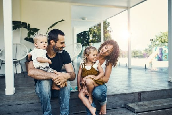 Choosing Your Perfect Home Insurance Deductible