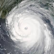 NOAA Now App