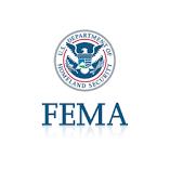 FEMA App