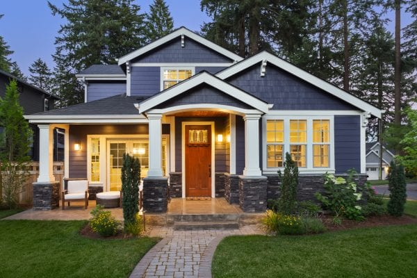 Decoding Your Homeowners Insurance Policy
