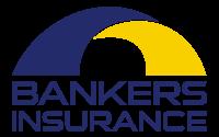Bankers Insurance LLC logl