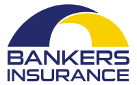 Bankers Insurance LLC logo