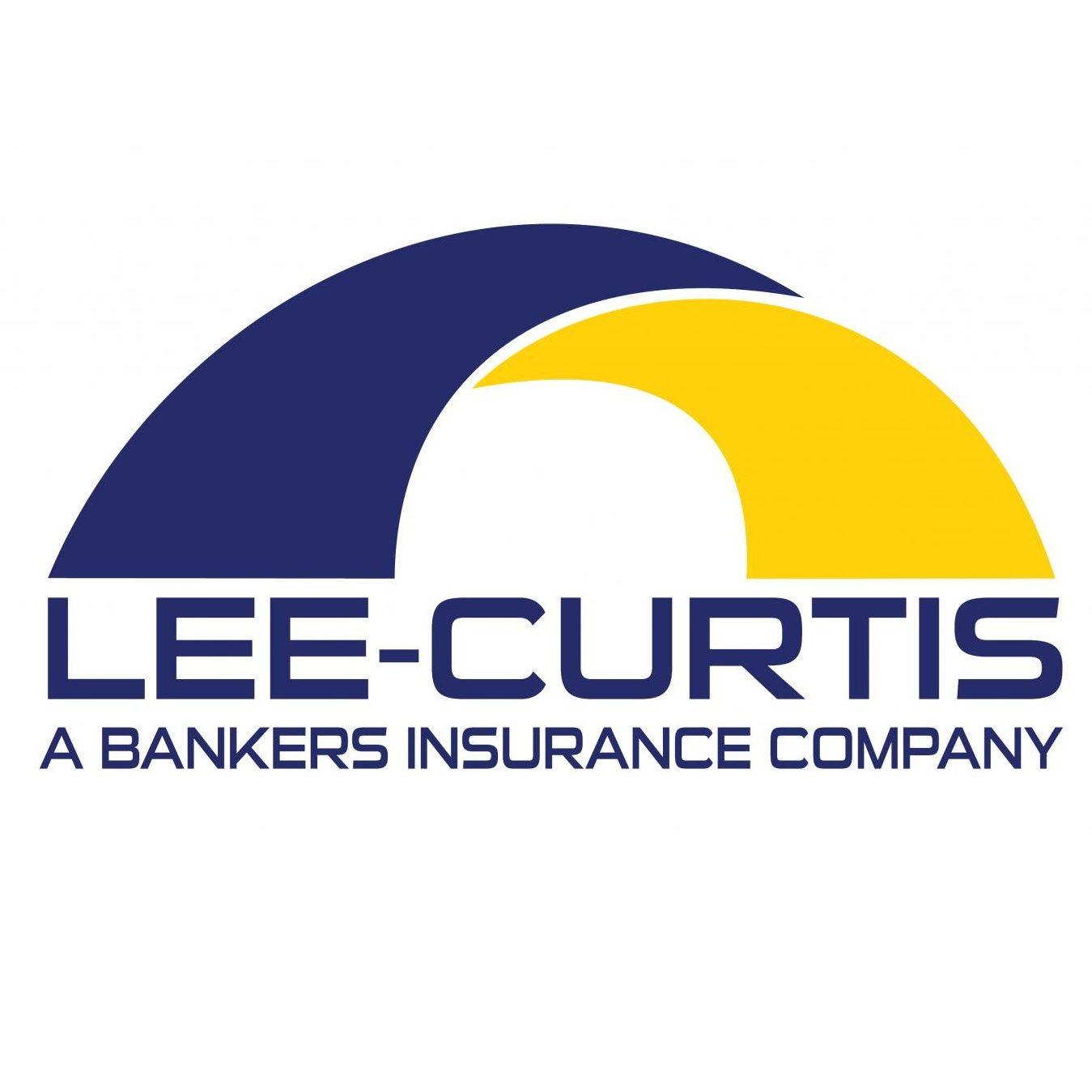 Lee-Curtis logo