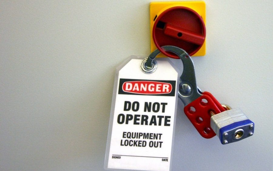 reducing and avoiding manufacturers insurance risk