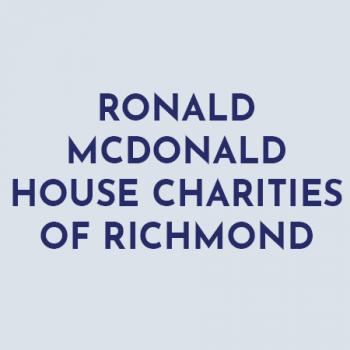 Ronald McDonald House Charities of Richmond