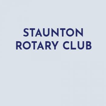 Staunton Rotary Club