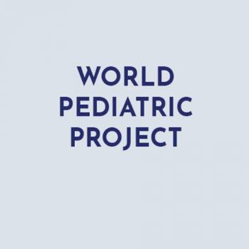 World Pediatric Project