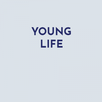 Young Life