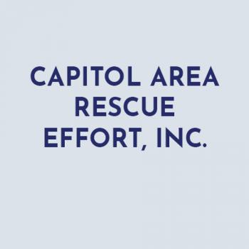 Capitol Area Rescue Effort, Inc.