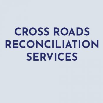 cross roads reconciliation services