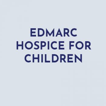 Edmarc Hospice for Children