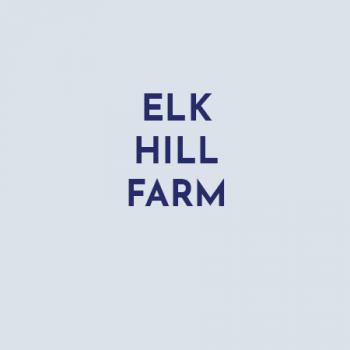 Elk Hill Farm