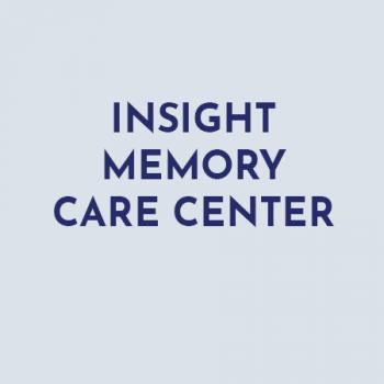 Insight Memory Care Center