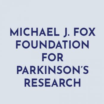 Michael J. Fox Foundation for Parkinson's Research