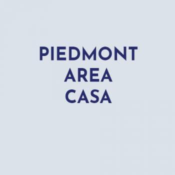 Piedmont Area Casa