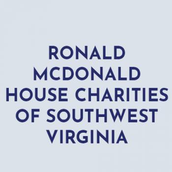 Ronald McDonald House Charities of Southwest Virginia