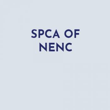SPCA of NENC
