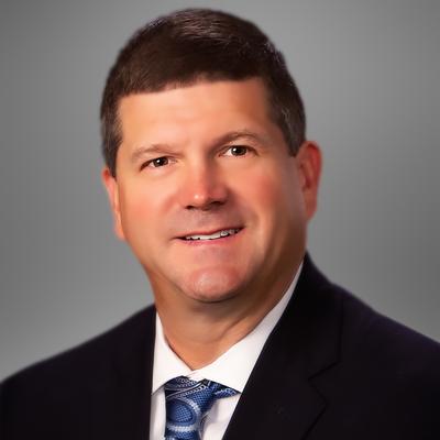 Sales Executive Robert Jones