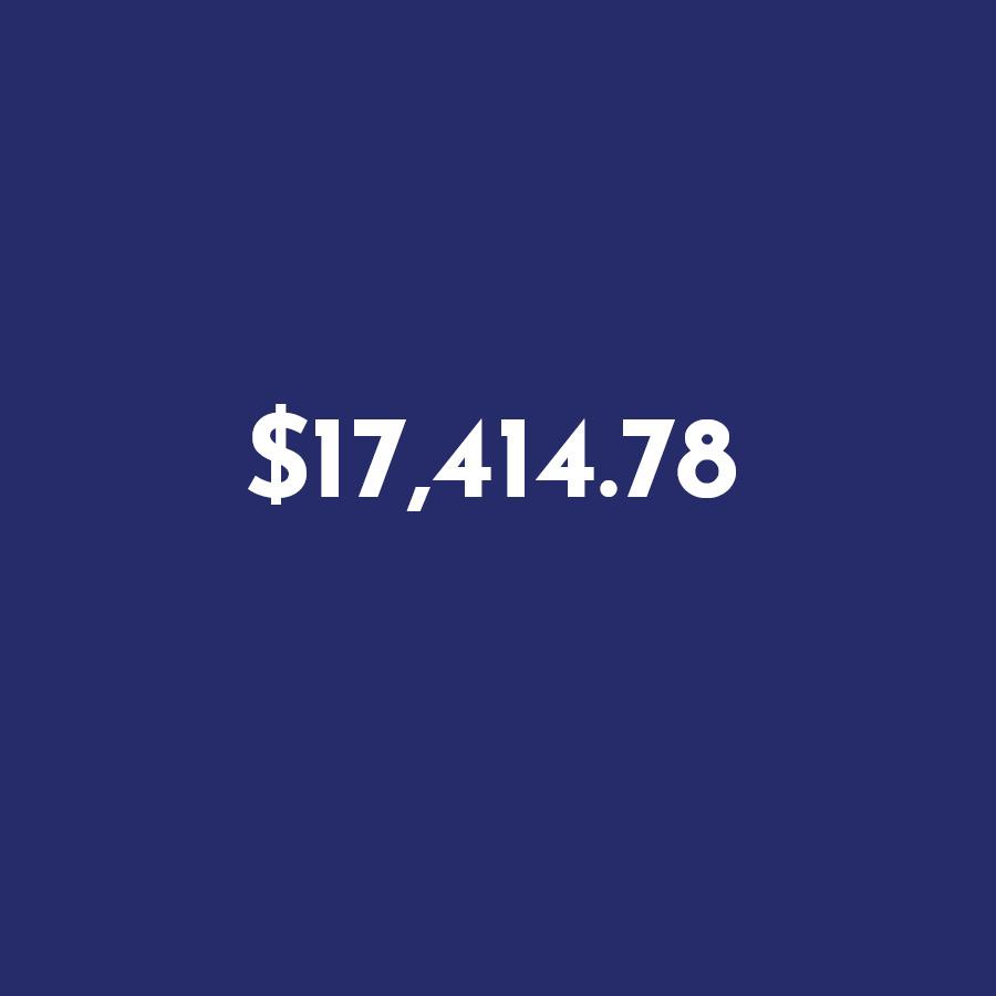 $17,414.78