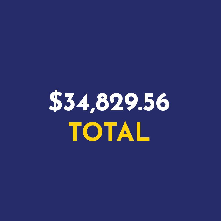 $34,829.56 total