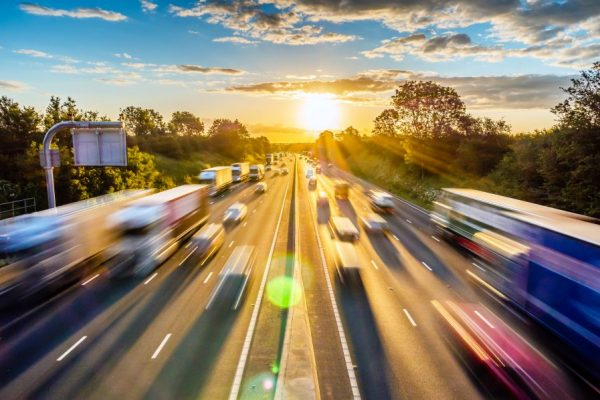 The Importance of Higher Limits on Auto Insurance