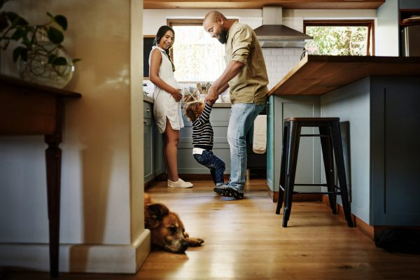 Extra Home Insurance Coverages
