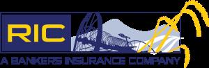 RIC Rakestraw logo