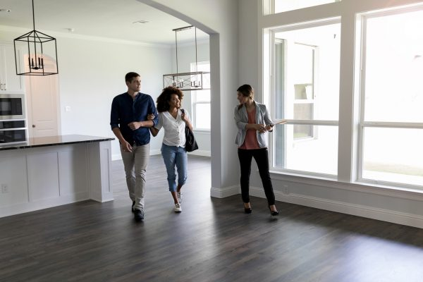 Insuring Homes for Sale | Insuring Vacant Homes
